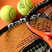 Виктория Азаренко из-за травмы снялась с турнира в Мадриде