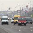 Транспортный сбор отвяжут от техосмотра: плату можно будет вносить по месяцам, появятся скидки
