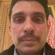 В Иордании власти подозревают попытку госпереворота