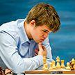Шахматист Магнус Карлсен защитил титул чемпиона мира