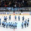 В КХЛ подвели итоги чемпионата: столичное «Динамо» – в числе лучших