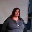 Жительница Австрии получила 12 лет тюрьмы за подстрекательство к мятежу и госизмене