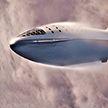 SpaceX испытало двигатели космического корабля Starhopper (Видео)