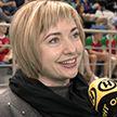 36 команд поборются за главный приз детского волейбольного турнира