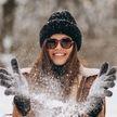 Почему нужно носить солнцезащитные очки зимой?
