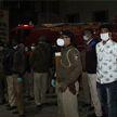 Пять человек погибли при пожаре в больнице в Индии