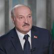 Лукашенко – журналисту CNN: Вы мертвых беженцев через границу перебрасываете нам!