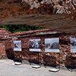 Две новые экспозиции с фронтовыми письмами открылись в Брестской крепости