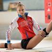 Известная российская гимнастка, которая является 4-кратной чемпионкой мира, попыталась покончить жизнь самоубийством