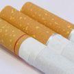 Сигареты подорожают с 1 ноября в Беларуси