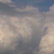 Обернётся ли катастрофой для Земли исчезновение облаков?