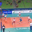 Международная федерация волейбола утвердила систему отбора на чемпионат мира-2022