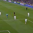 «Ювентус» обыграл «Лион» в матче 1/8 финала Лиги чемпионов, «Реал» уступил «Манчестер Сити»