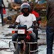 Число жертв тропического циклона «Идай» в Африке достигло 847