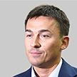 Дмитрий Басков: Беларуси хватит ресурсов, чтобы самостоятельно провести чемпионат мира по хоккею