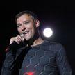 Юрий Шатунов подал в суд на владельца песен «Ласкового мая»