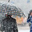 Первые заморозки и снег: жёлтый уровень опасности объявлен на 7 октября