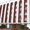 Шаблонные бездоказательные обвинения. МИД Беларуси отреагировал на ситуацию на границе с Литвой