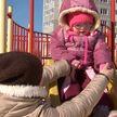 Пособия на детей вырастут на более чем 8% с 2021 года
