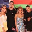 «Евровидение-2019»: как готовится к выступлению ЗЕНА, и какие ещё эффектные номера увидят зрители