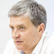 Люди вправе высказывать свое мнение, нападки на журналистов недопустимы – Луцкий