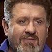 События в Беларуси продолжают комментировать зарубежные эксперты