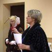 Всебелорусское народное собрание: Могилевская область выдвигает делегатов