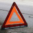 Легковушка сбила пенсионера в Могилёвском районе: он погиб