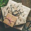 Что подарить мужчине/парню на Новый год: топ-10 необычных идей для подарка