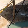 Администрация Суэцкого канала оценила ущерб от ЧП в миллиард долларов