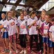 В Минске завершилась «Школиада», соревнования по лёгкой атлетике среди детей и подростков