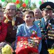Великой Отечественной – 80 лет: личный взгляд на уроки войны