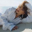 Ани Лорак рисковала жизнью ради съёмки нового клипа