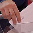 Предвыборная гонка в Беларуси стремительно набирает обороты
