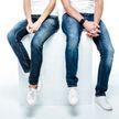 Ошибки при выборе джинсов: почитайте и больше никогда так не делайте!