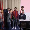 В Минске прошел 13-й съезд компартии Беларуси