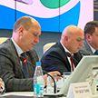 II Европейские игры: в Минске выступят абсолютно все первые номера национальной команды