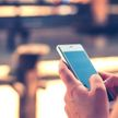 Как купить недорогой смартфон: эксперт рассказал, на что обращать внимание