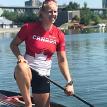 «Провалила допинг-секс»: канадская чемпионка необычно избежала дисквалификации
