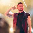«Вы рубите судьбу человека»: Сергей Лазарев устроил скандал на музыкальном шоу «Ну-ка, все вместе»