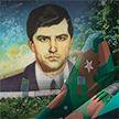 Первый герой Беларуси: 25 лет назад военный летчик Владимир Карват спас десятки людей ценой своей жизни