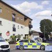 В Британии убили парламентария Дэвида Амесса. Скотленд-Ярд назвал это терактом