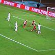Третий тур чемпионата Беларуси по футболу: «Энергетик-БГУ» победил «Минск»