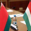 Лукашенко проведет переговоры с премьер-министром Венгрии, который с официальным визитом посетит Беларусь