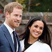 Принц Гарри и Меган Маркл лишатся королевских титулов в конце марта