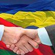 Готовность номер один: завтра открывается Форум регионов Беларуси и Украины