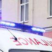 В России 10-летний ребенок выстрелил в себя из травматического пистолета