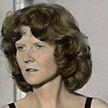 Звезда фильмов Фассбиндера скончалась из-за короткой и серьезной болезни