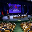 Лукашенко рекомендовал Белкоопсоюзу активнее развивать торговлю в интернете