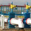 На участке нефтепровода «Дружба» начался ремонт